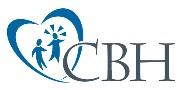Connecticut Baptist Homes, Inc. Logo