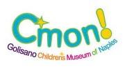 Golisano Children's Museum of Naples Logo