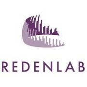 Redenlab Logo
