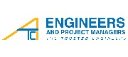 ATC Engineers and Project... Logo