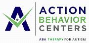 Action Behavior Centers Logo
