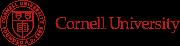 Cornell Health Logo