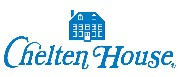 Chelten House Products Logo