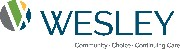 Wesley Homes Logo