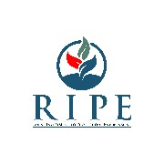 RIPE (Rural Investment to... Logo