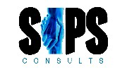 SIPS Consults Logo