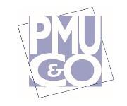Prisand, Mellina Unterlack &... Logo
