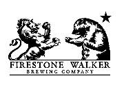 Firestone Walker Brewing... Logo