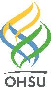 Oregon Health & Science... Logo