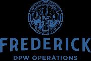 City of Frederick Logo