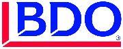 BDO USA, LLP Logo