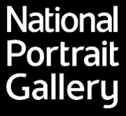 National Portrait Gallery Logo