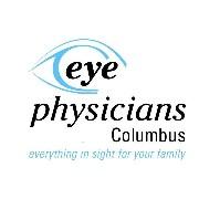 Eye Physicians, P.C. Logo
