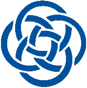 The Chicago School of... Logo