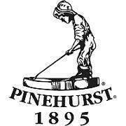 Pinehurst Resort & Country Club Logo