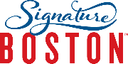 Boston Convention Marketing Center Logo