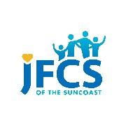 JFCS of the Suncoast Logo