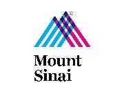Mount Sinai Health Systems Logo