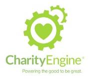 Charity Engine Logo