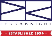 Perr & Knight Logo