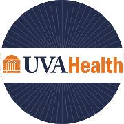 UVA Medical Center Logo