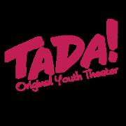 TADA! Youth Theater Logo