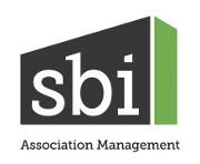 SBI Association Management Logo
