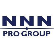 NNN Properties Group Logo