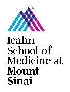 Icahn School of Medicine Department of Emergency Medicine Logo