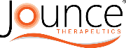 Jounce Therapeutics Logo