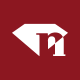 Reis-Nichols Jewelers Logo