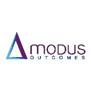 Modus Outcomes LLP Logo