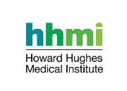 Howard Hughes Medical... Logo