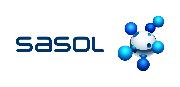 Sasol Chemicals Logo
