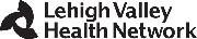 Lehigh Valley Health Network... Logo