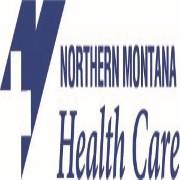 Northern Montana Hospital Logo