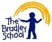 Bradley Schools Logo