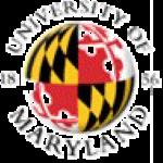 University of Maryland College Park Maryland Logo