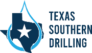 Texas Southern Drilling Logo