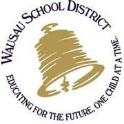 Wausau School District Logo