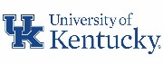 University of Kentucky Consultation and Psychological Services Logo