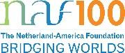 The Netherland-America... Logo
