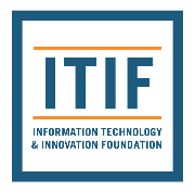 Information Technology and Innovation Foundation (ITIF) Logo