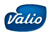 Valio USA, Inc. Logo