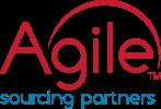 Agile Sourcing Partners Logo