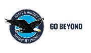 Pratt & Whitney Canada Logo