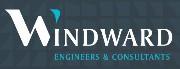 Windward Engineering Logo