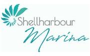 Shell Harbour Marina Logo