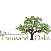 City of Thousand Oaks Logo