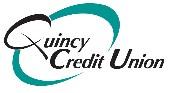 Quincy Credit Union Logo